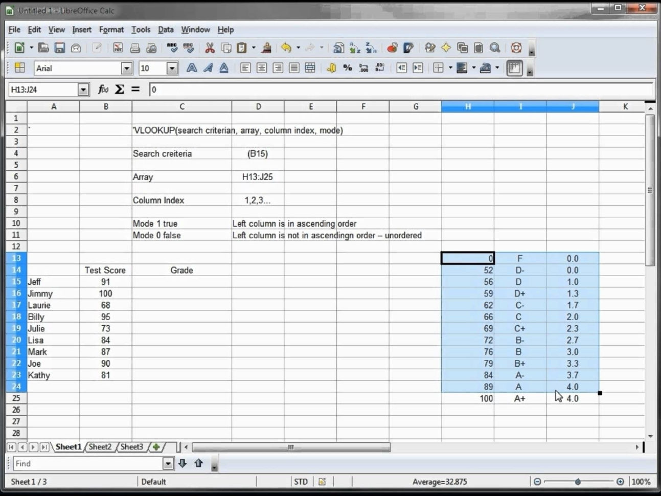 Bookkeeping In Excel Tutorial Bookkeeping Spreadshee