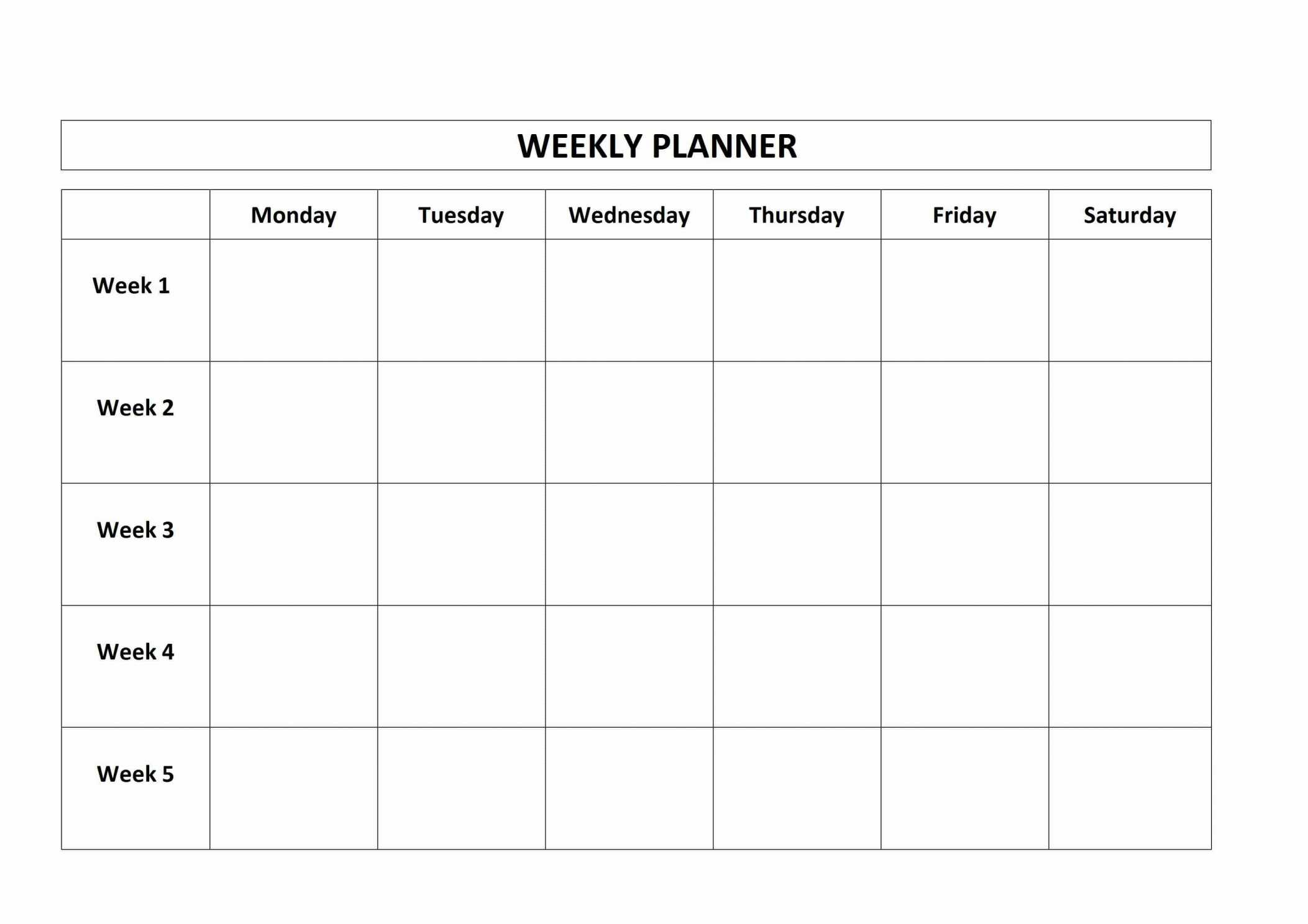 Best Blank Worksheet Templates Lancerules Worksheet