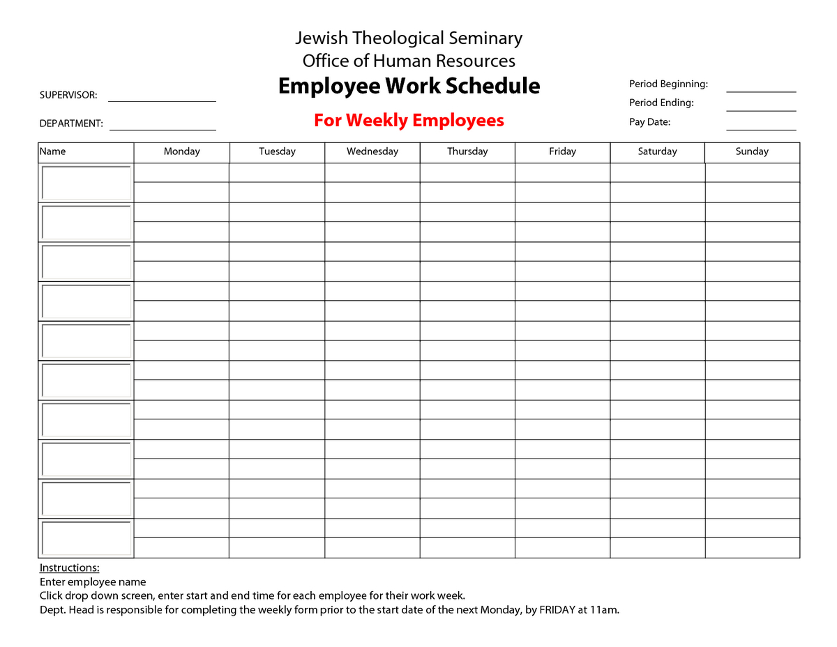 Business Spreadsheet Templates Small Inventory Template