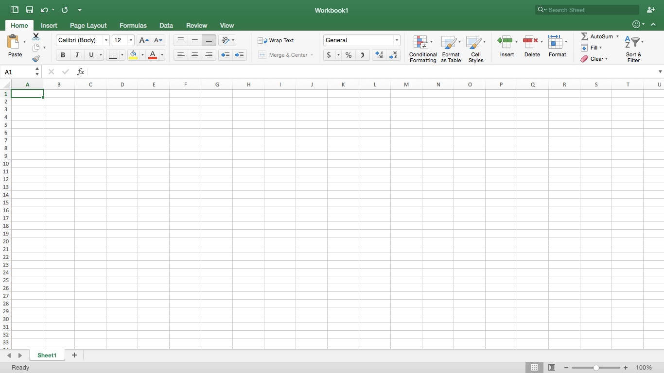 Excel Dashboard Templates Free Download Example Of
