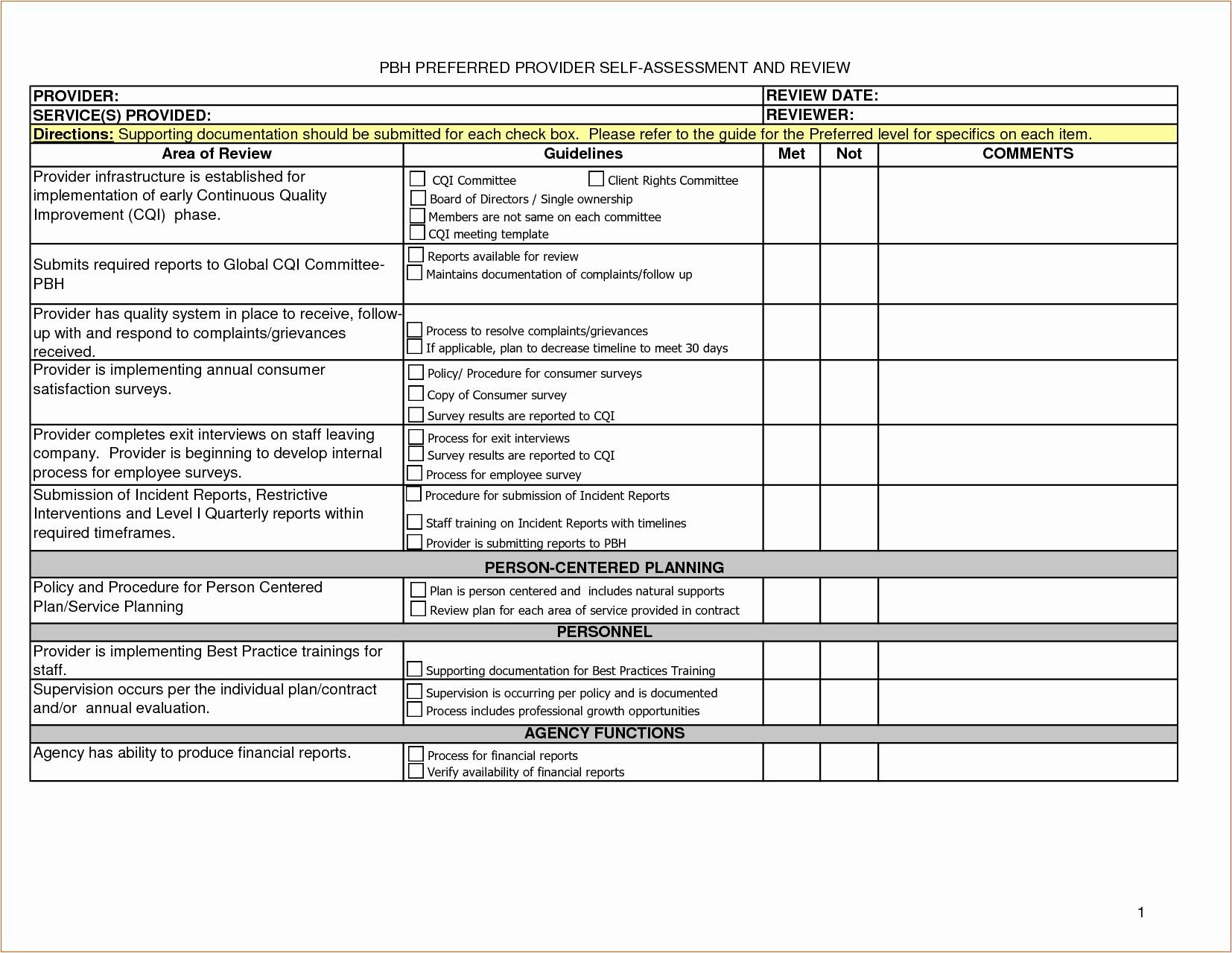 Excel Practice Sheets Download Awesome Project Management