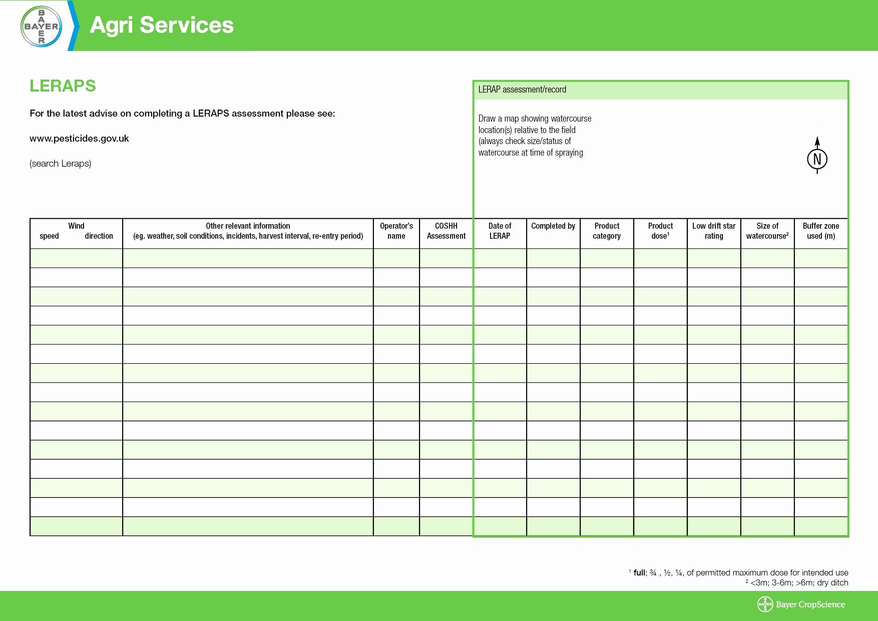 Farm Expenses Spreadsheet Awesome Farm Expenses
