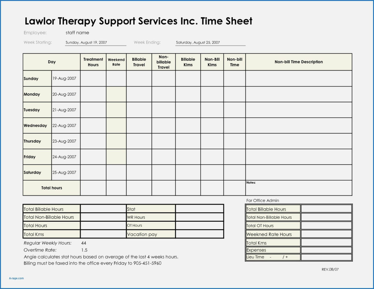 Renovation Project Management Spreadsheet Example Of