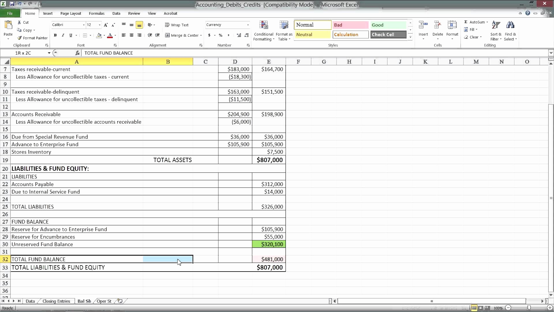 Inventory Management In Excel Free Download New Stock