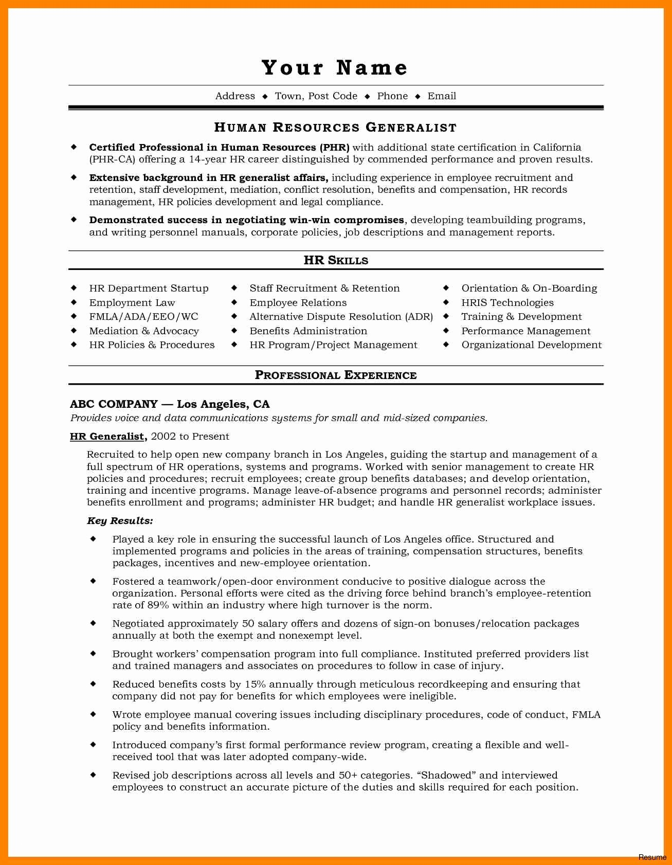 Project Management Hours Worksheet Construction Contracts
