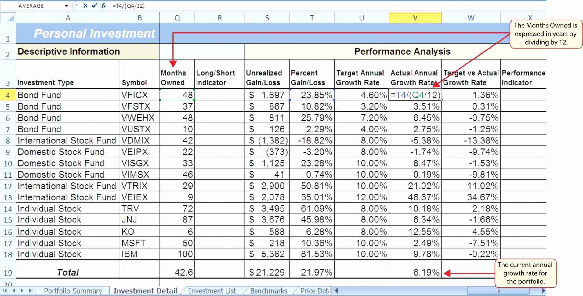 Sample Excel Accounting Spreadsheet Luxury Excel
