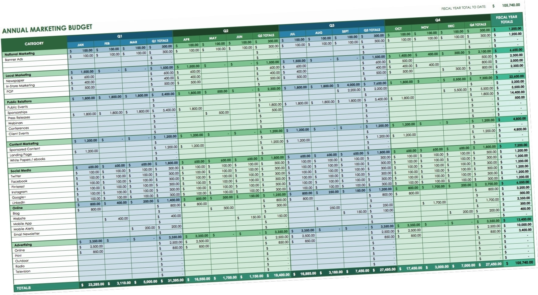 Excel Bookkeeping Templates For Small Business Bookkeeping Spreadshee Excel Bookkeeping