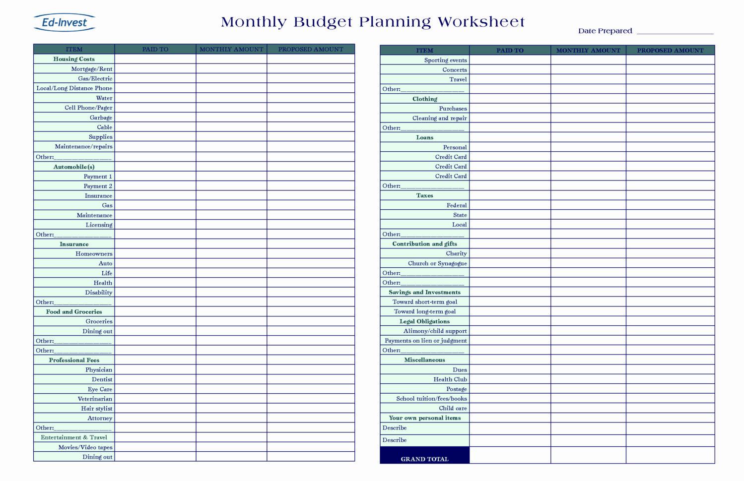 Retirement Calculator Spreadsheet Excel Spreadsheet Template Retirement Calculator Spreadsheet