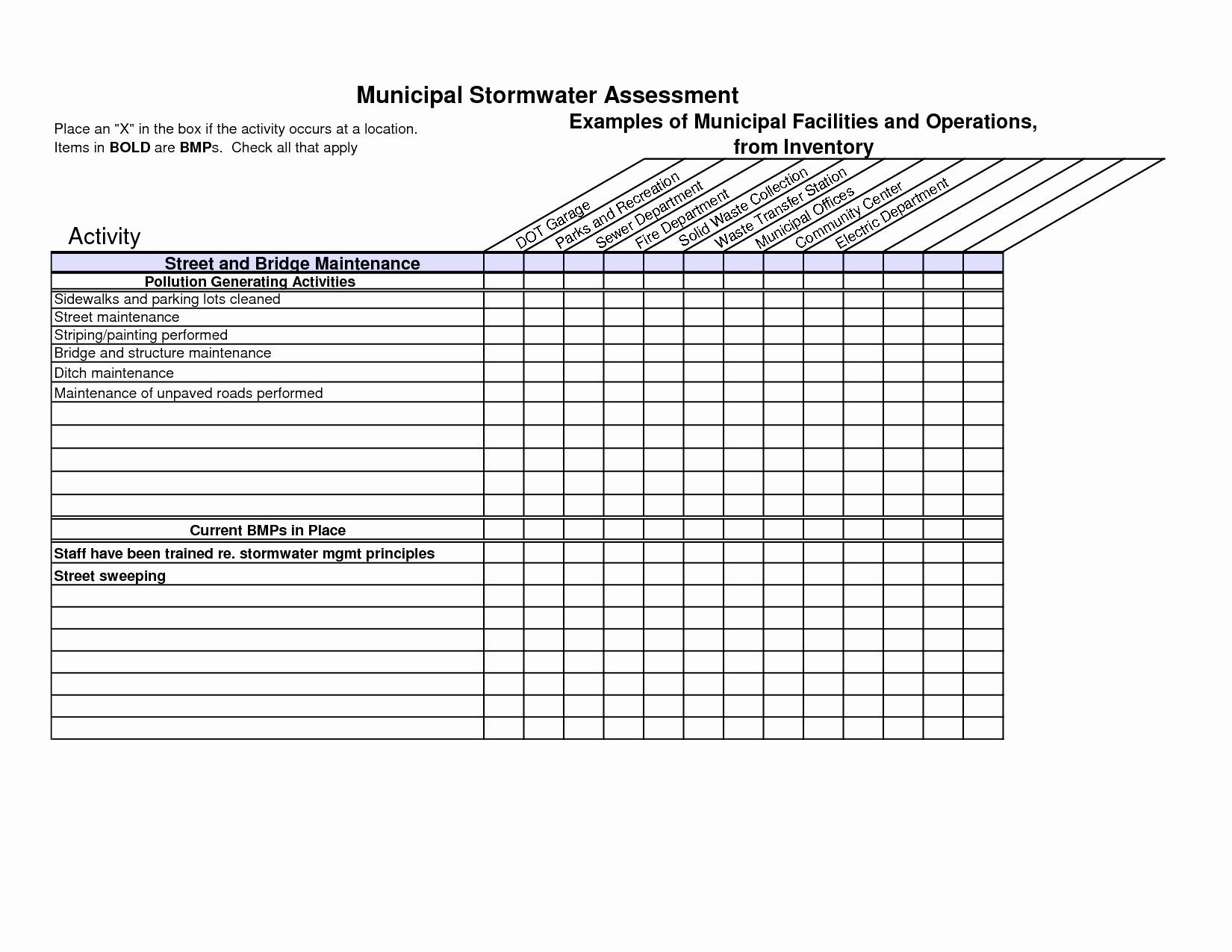 Bar Inventory Spreadsheet Excel Luxury Liquor