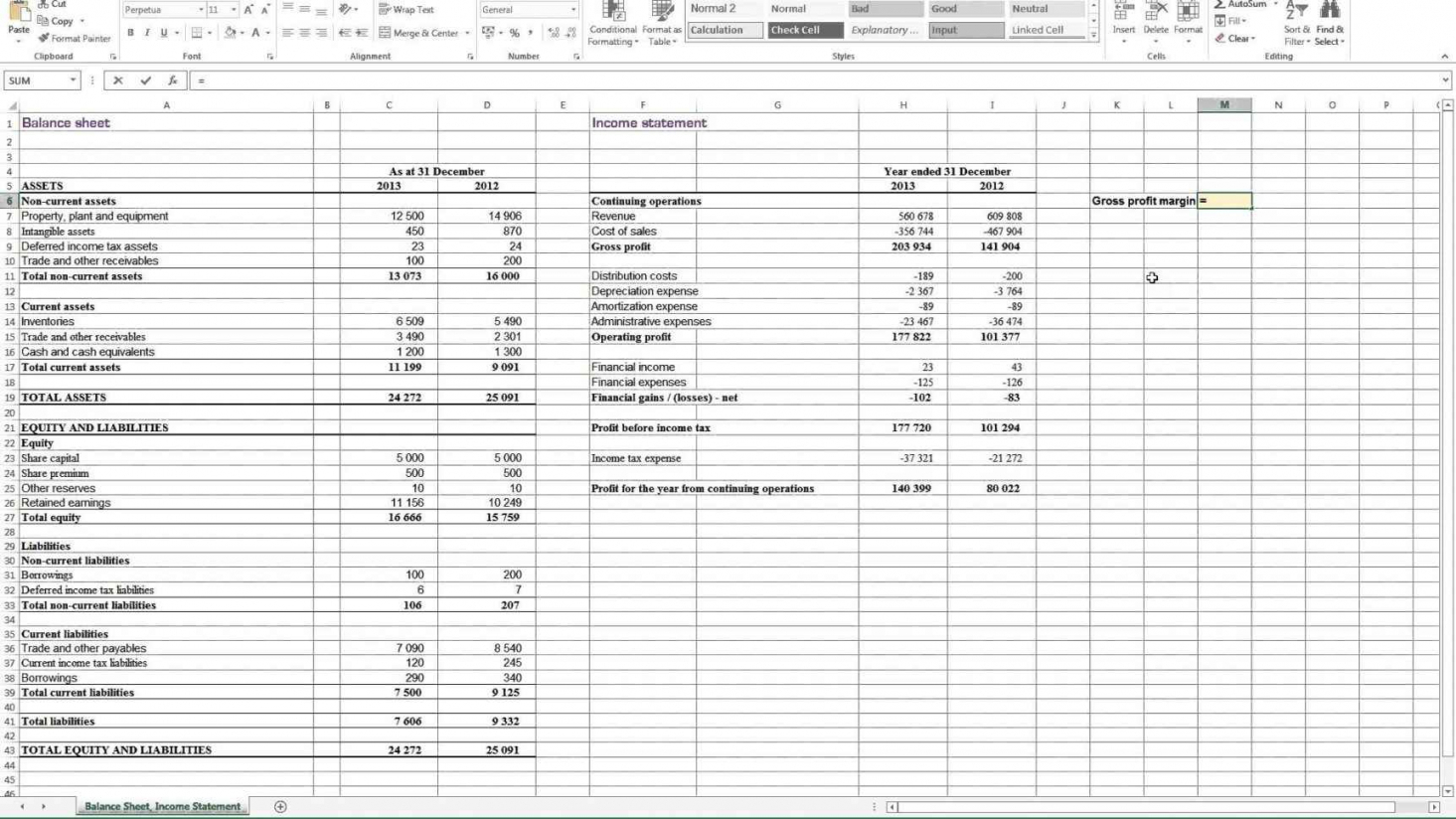 Bookkeeping For Self Employed Spreadsheet Spreadsheet Softwar Bookkeeping For Self Employed