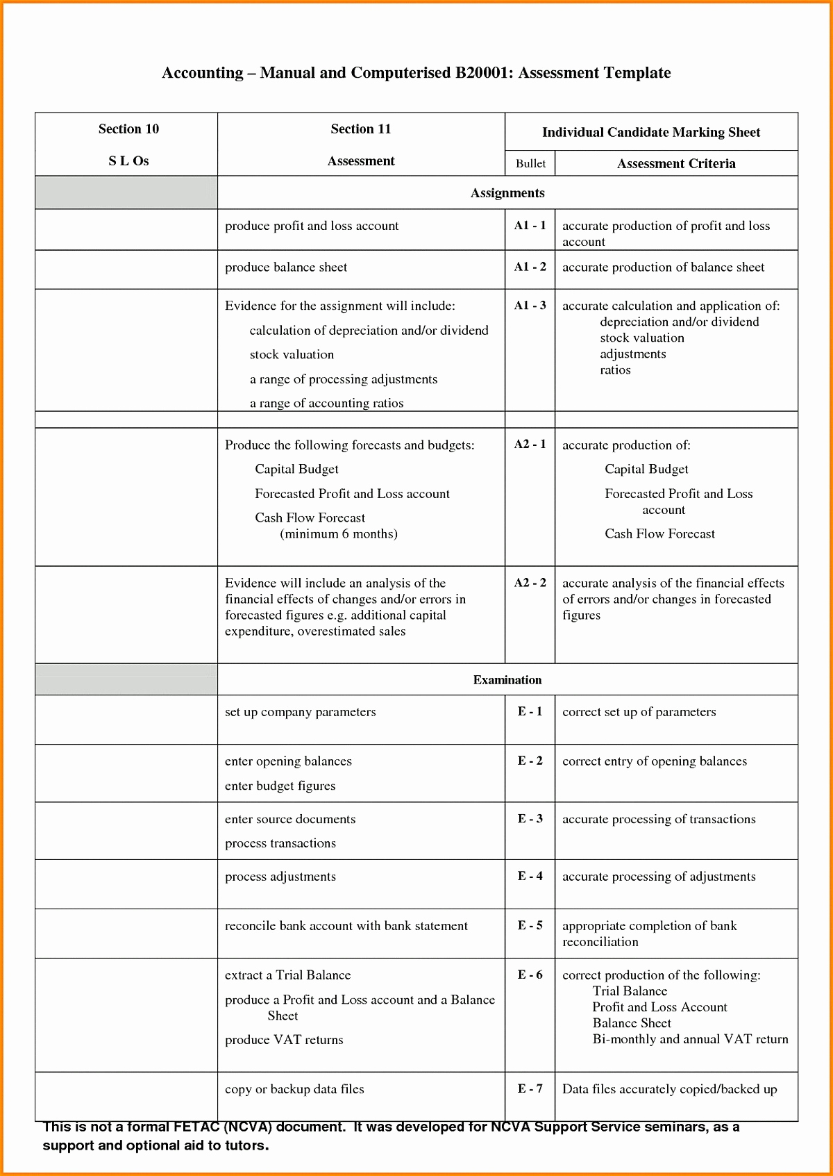 Business Valuation Report Template Worksheet Business Spreadshee Business Valuation Report