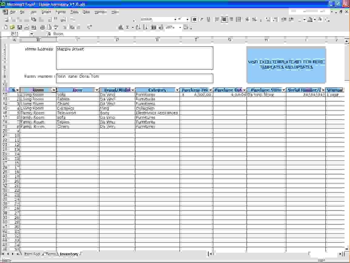 Create Excel Spreadsheet Online As Excel Spreadsheet