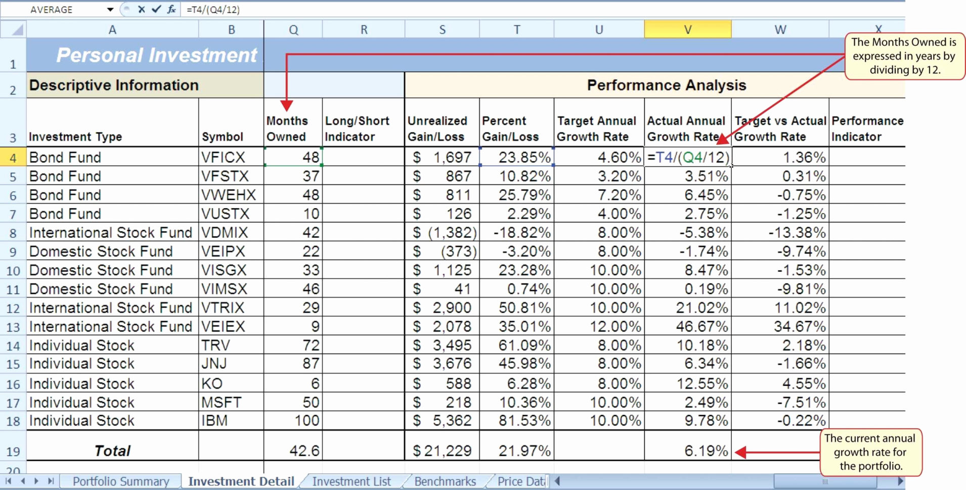 Excel Practice Sheet Beautiful Excel Practice Sheets