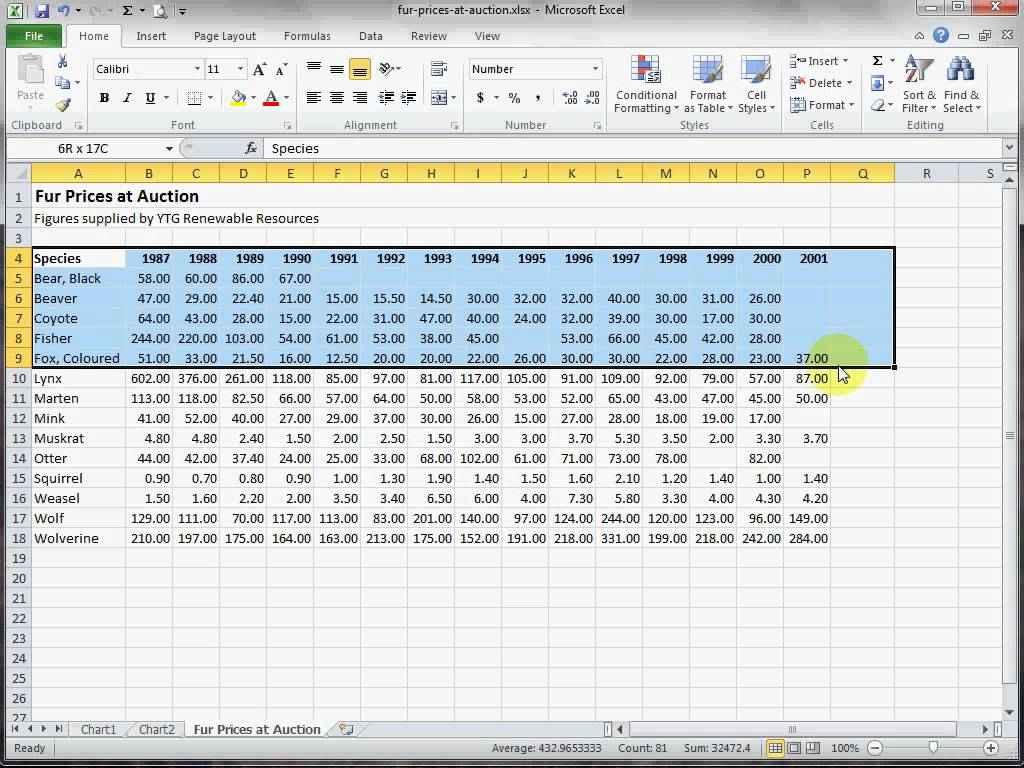 Excel Spreadsheet For Dummies Online Spreadsheet Softwar Excel Spreadsheet For Online Sales