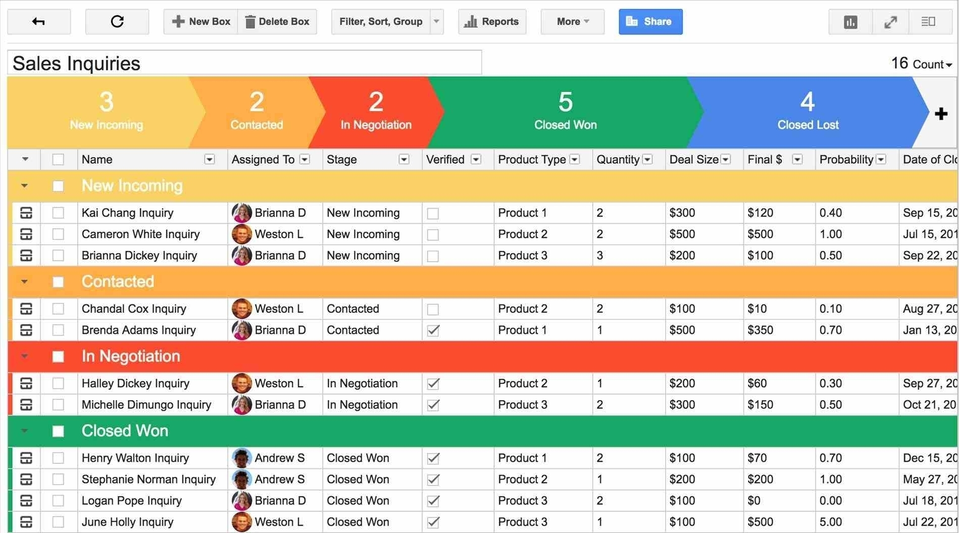 Expense Tracker Spreadsheet Template With Blank Game