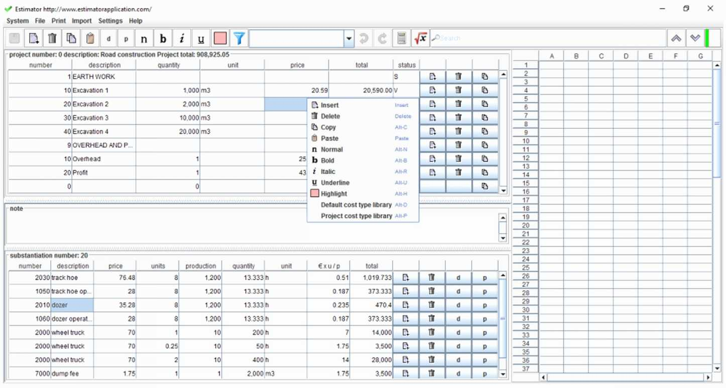 Farm Accounting Spreadsheet Free Free Cattle Record
