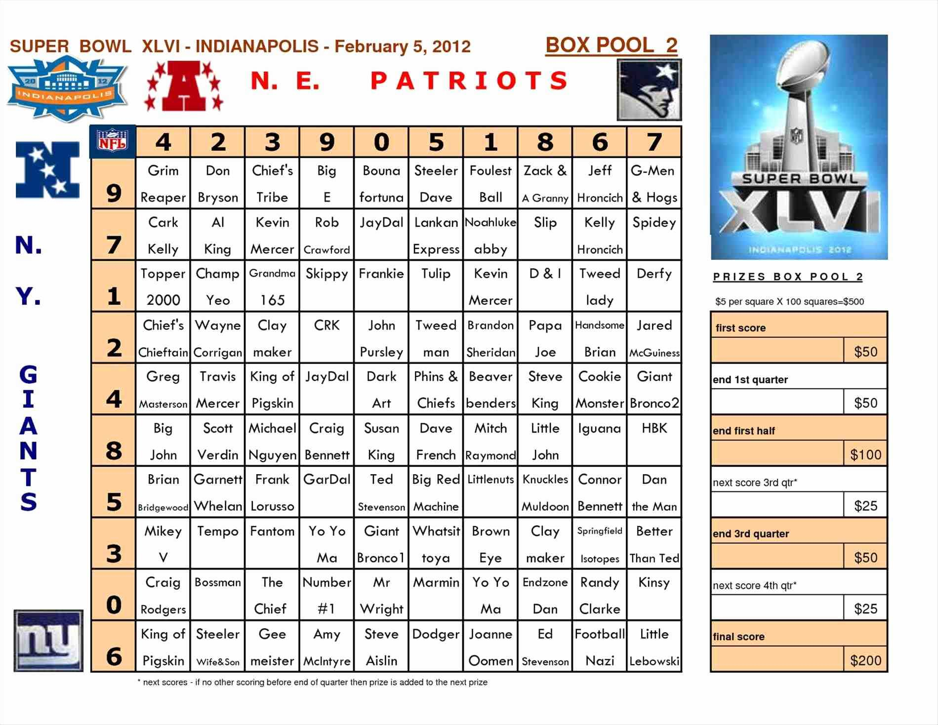 Football Pick Em Excel Spreadsheet Also Weekly Football