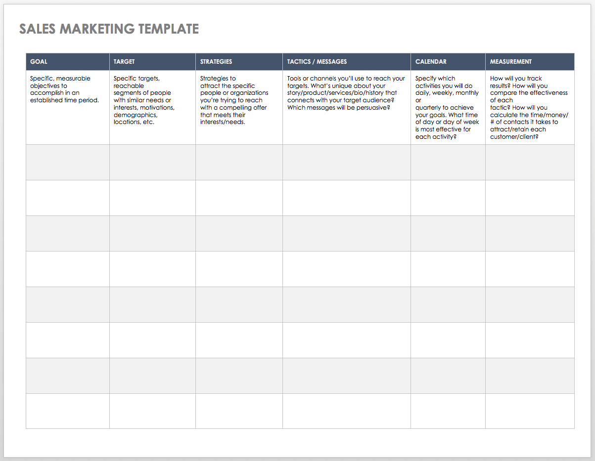 Car Sales Tracking Spreadsheet Tracking Spreadshee Excel