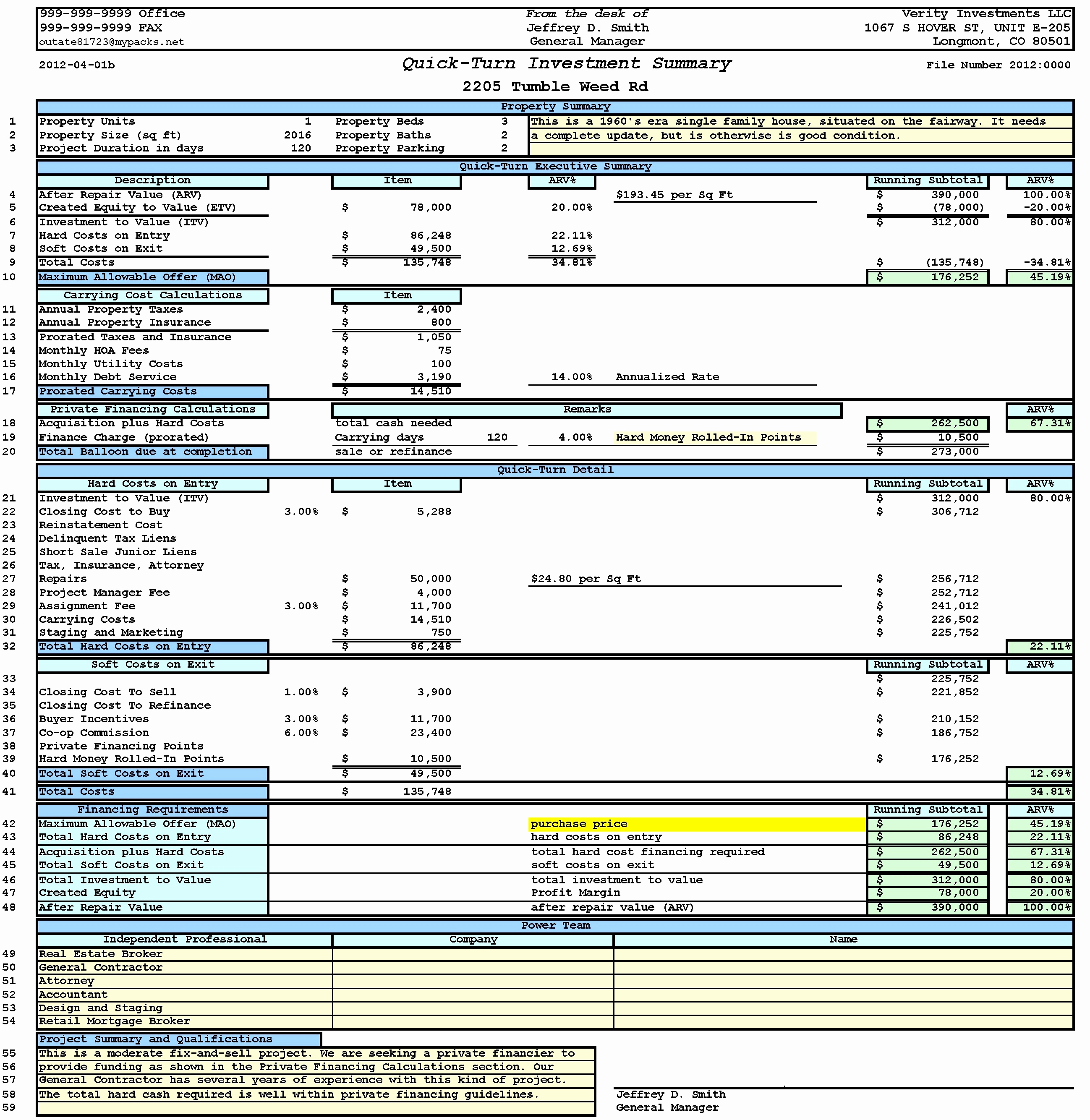 Freechurchaccounting Unique Free Church Accounting Forms