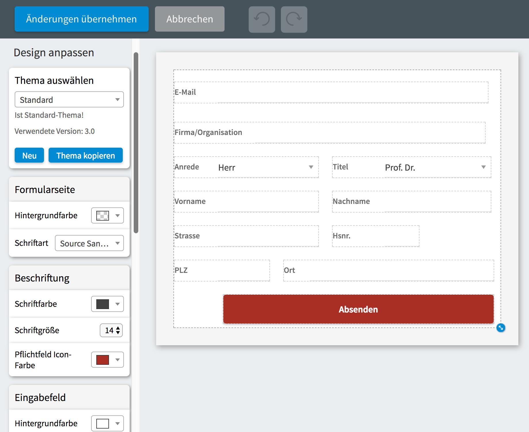 Excel Spreadsheet Templates Xl Spreadsheet Xl Spreadsheet Templates Excell Spreadsheet Excel