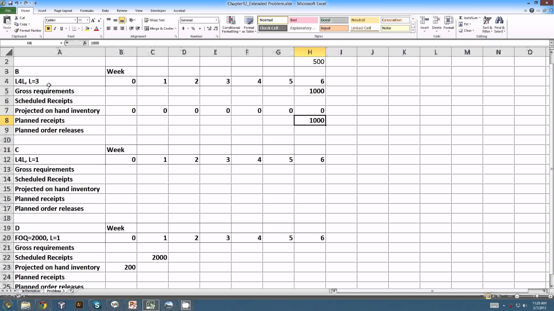 Resource Capacity Planning Template Excel Elegant Schon