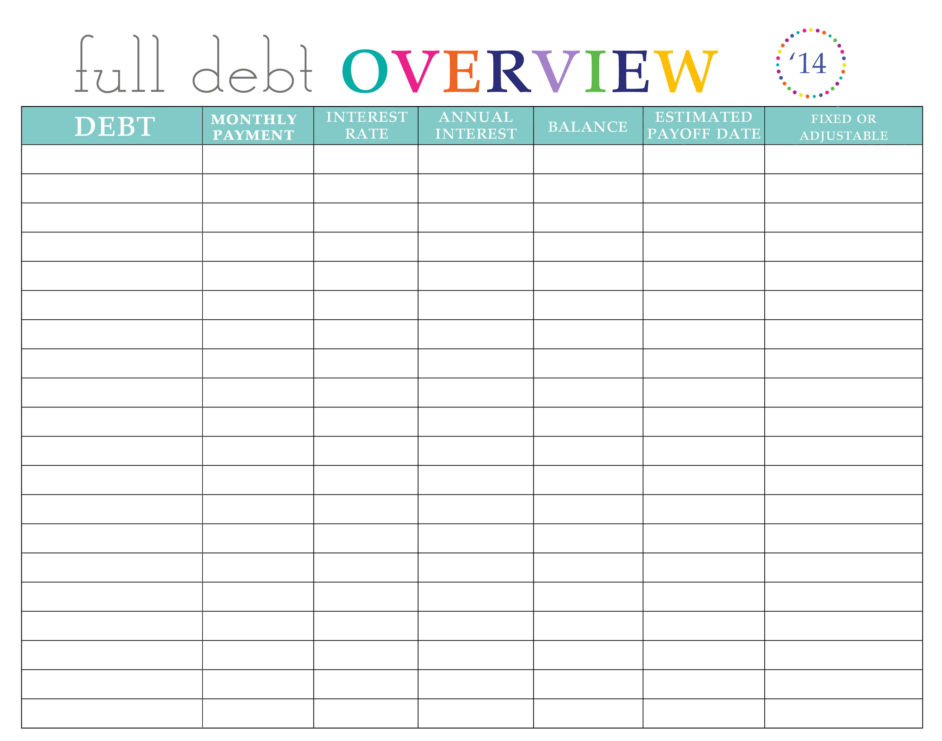 Small Business Spreadsheet Template Save