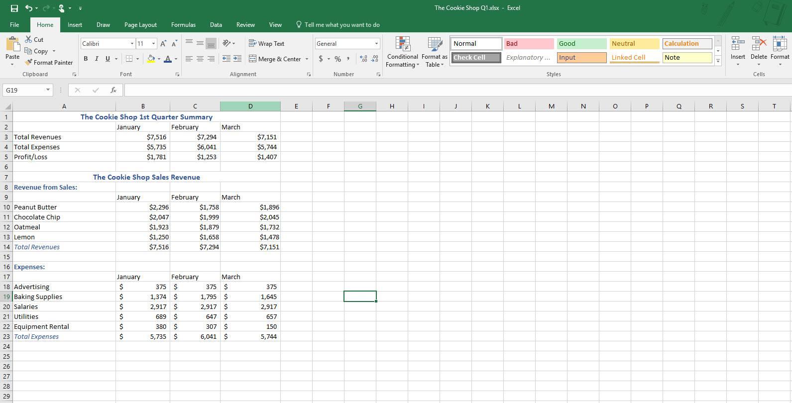 Microsoft Excel Spreadsheet Software Spreadsheet Softwar