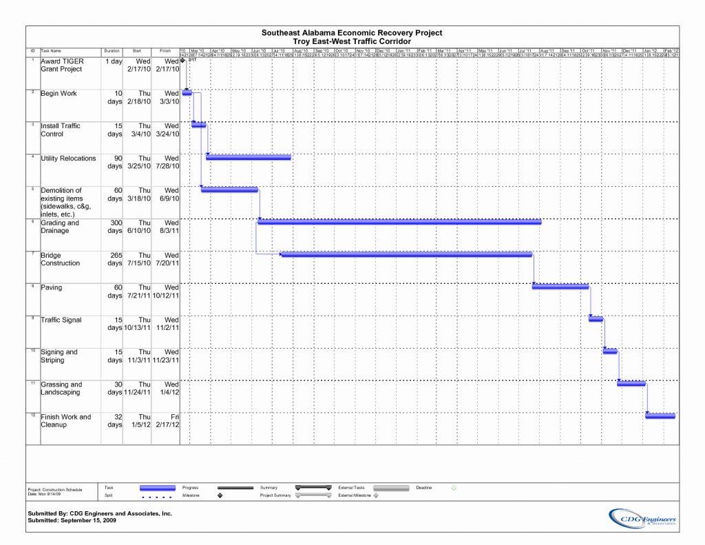 168 Hours Spreadsheet Spreadshee 168 Hours Time