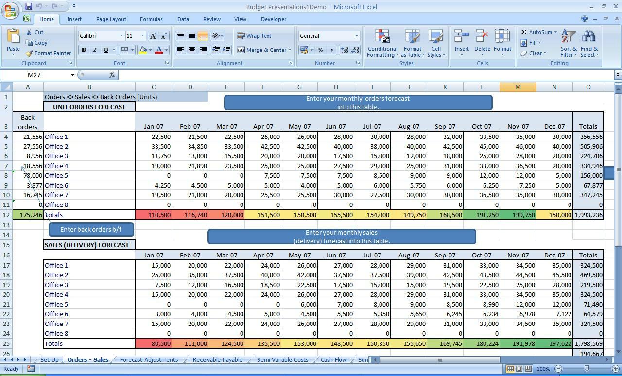 Advanced Spreadsheet Software Spreadsheet Downloa Advanced