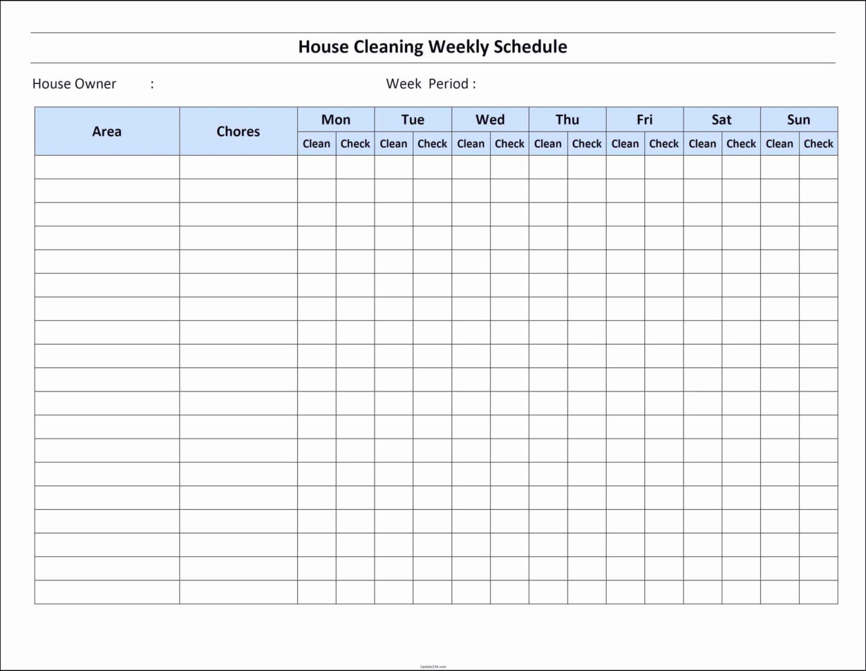 Alcohol Inventory Spreadsheet Template With Regard To Bar
