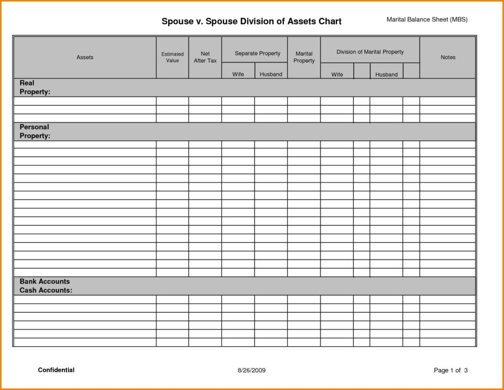 Bank Reconciliation Excel Spreadsheet For Excel