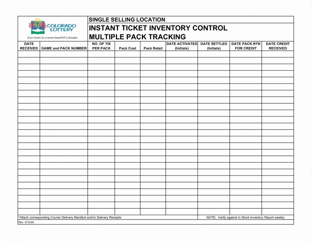 Basic Stock Control Spreadsheet Intended For Liquor