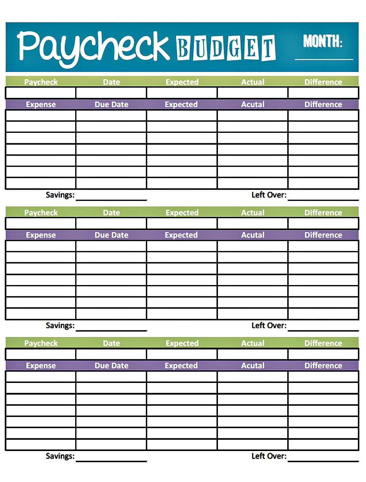 Excel Unprotect Worksheet