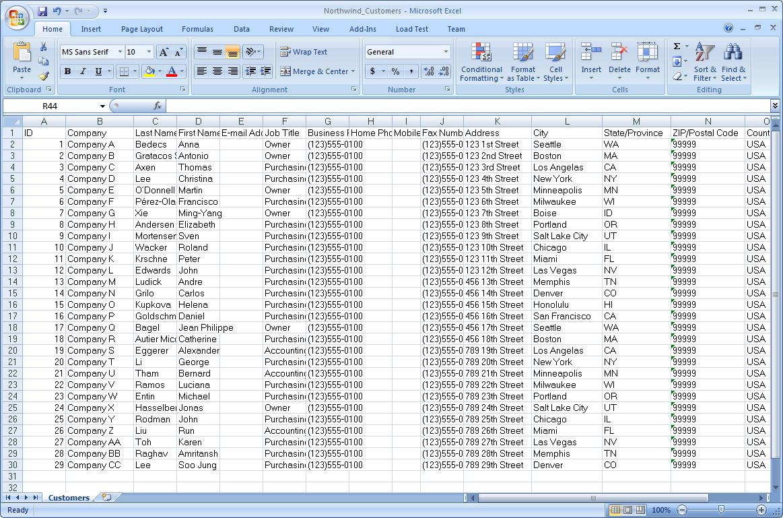 Biggest Loser Excel Spreadsheet Printable Spreadshee Free
