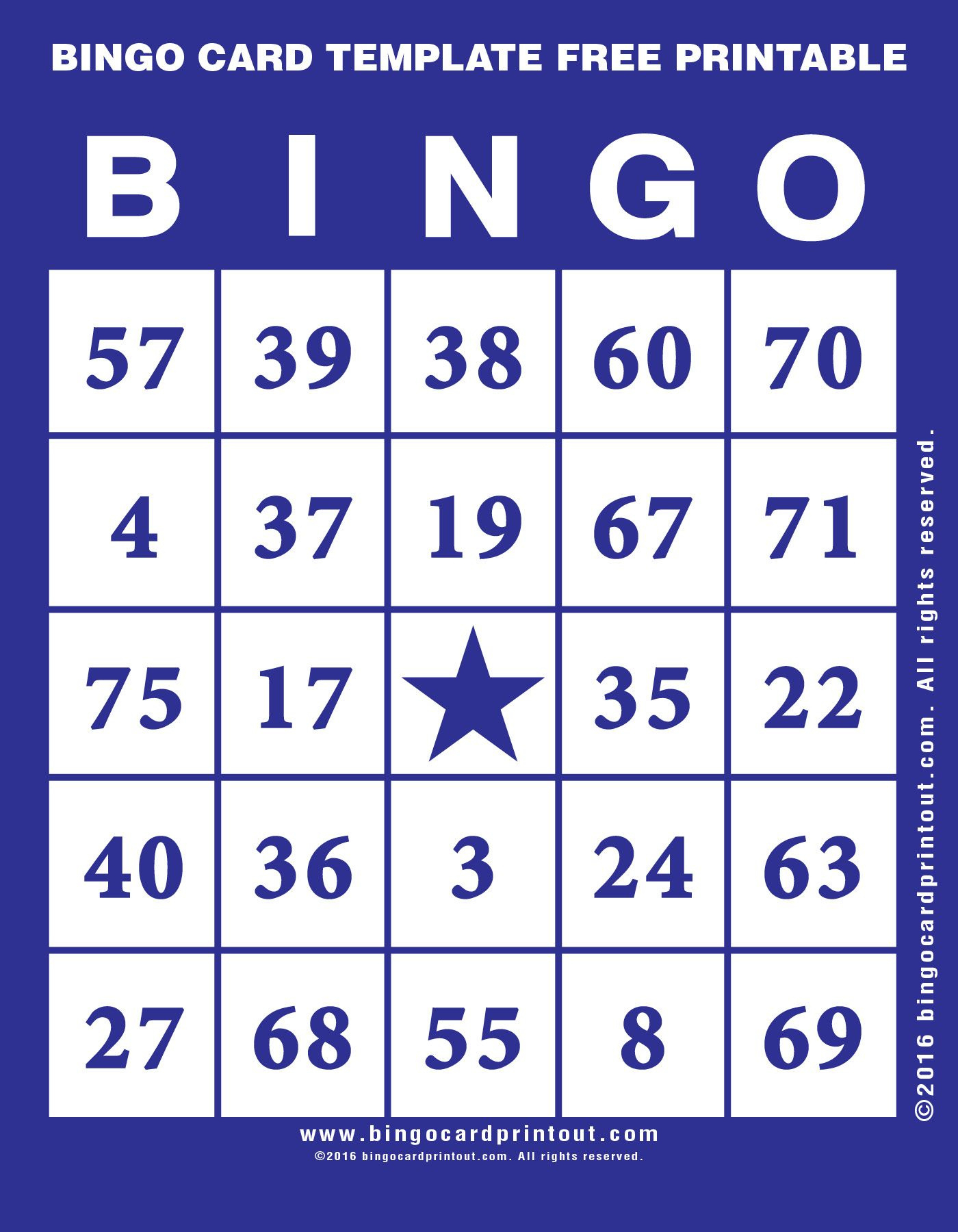Bingo Spreadsheet Template For Bingo Spreadsheet My Spreadsheet Templates Bingo Spreadsheet