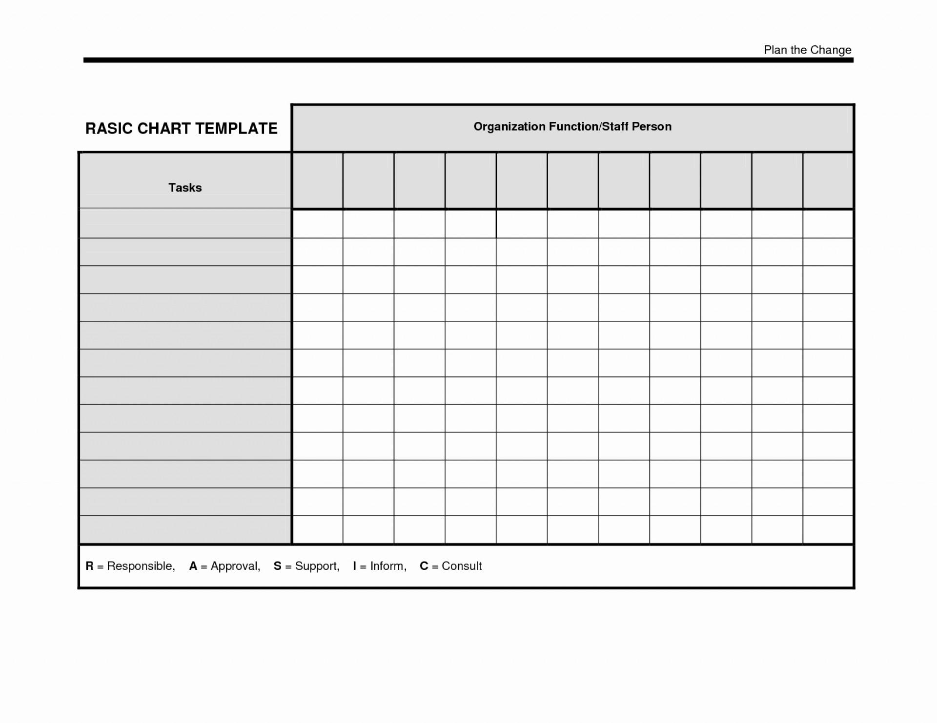 Blank Spreadsheet Template Printable Spreadshee Blank