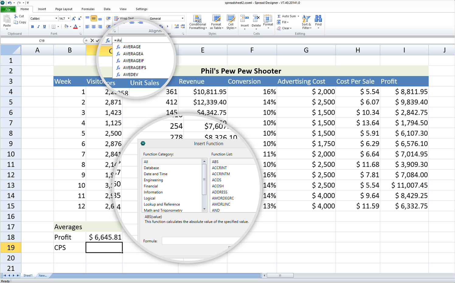 C Spreadsheet Control Spreadsheet Downloa Cool Math Games Craigslist Capital One
