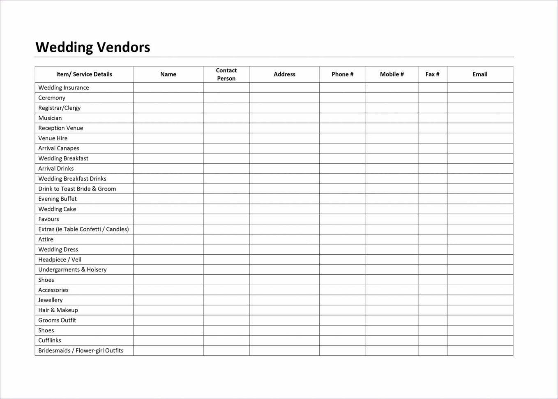 Cake Pricing Excel Spreadsheet Printable Spreadshee Cake Pricing Excel Spreadsheet