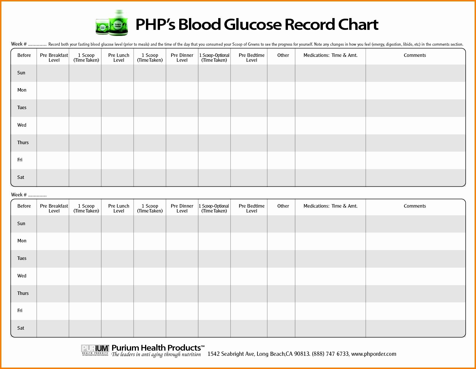 Calorie Spreadsheet Template With Regard To Hcg Calorie