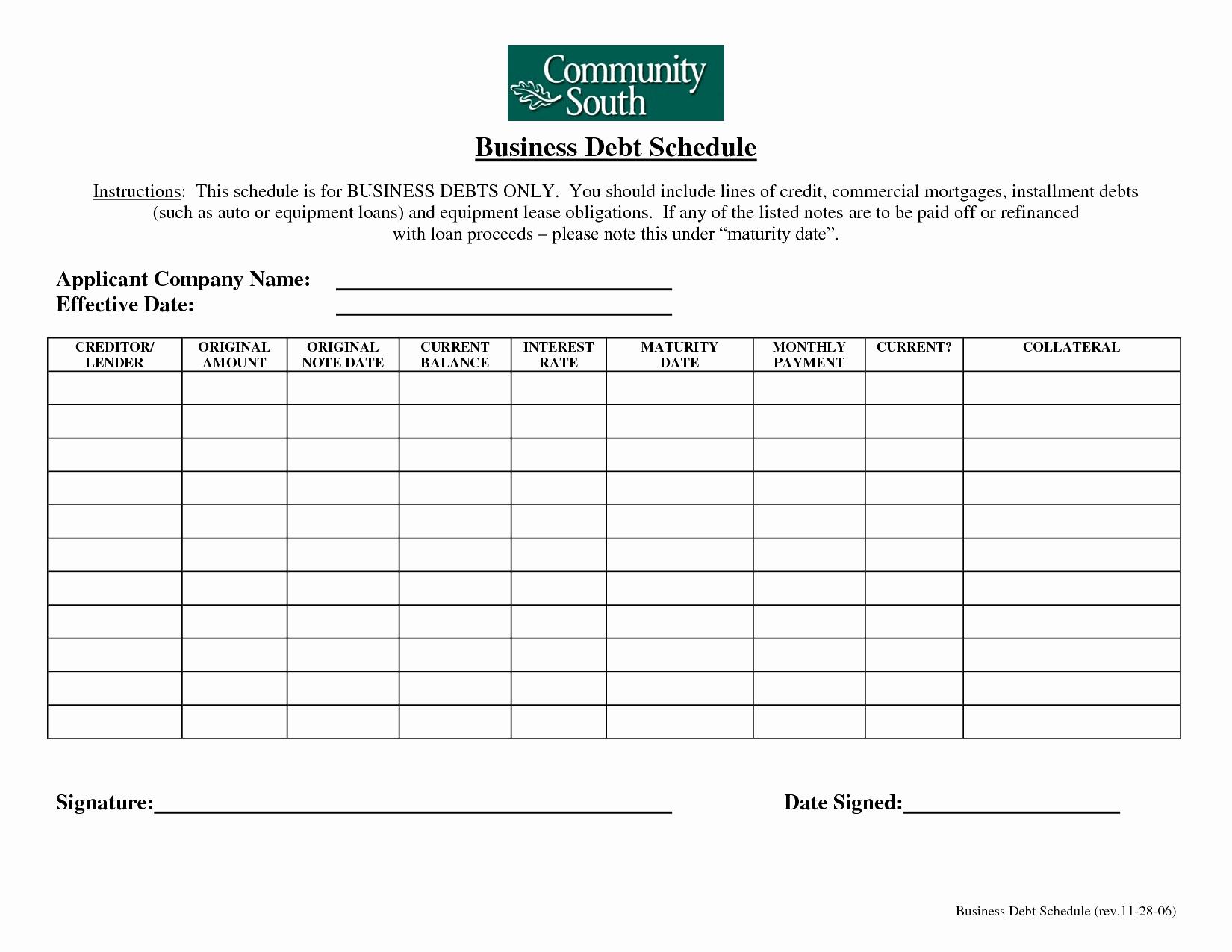 Car Lease Comparison Spreadsheet With Car Lease Comparison