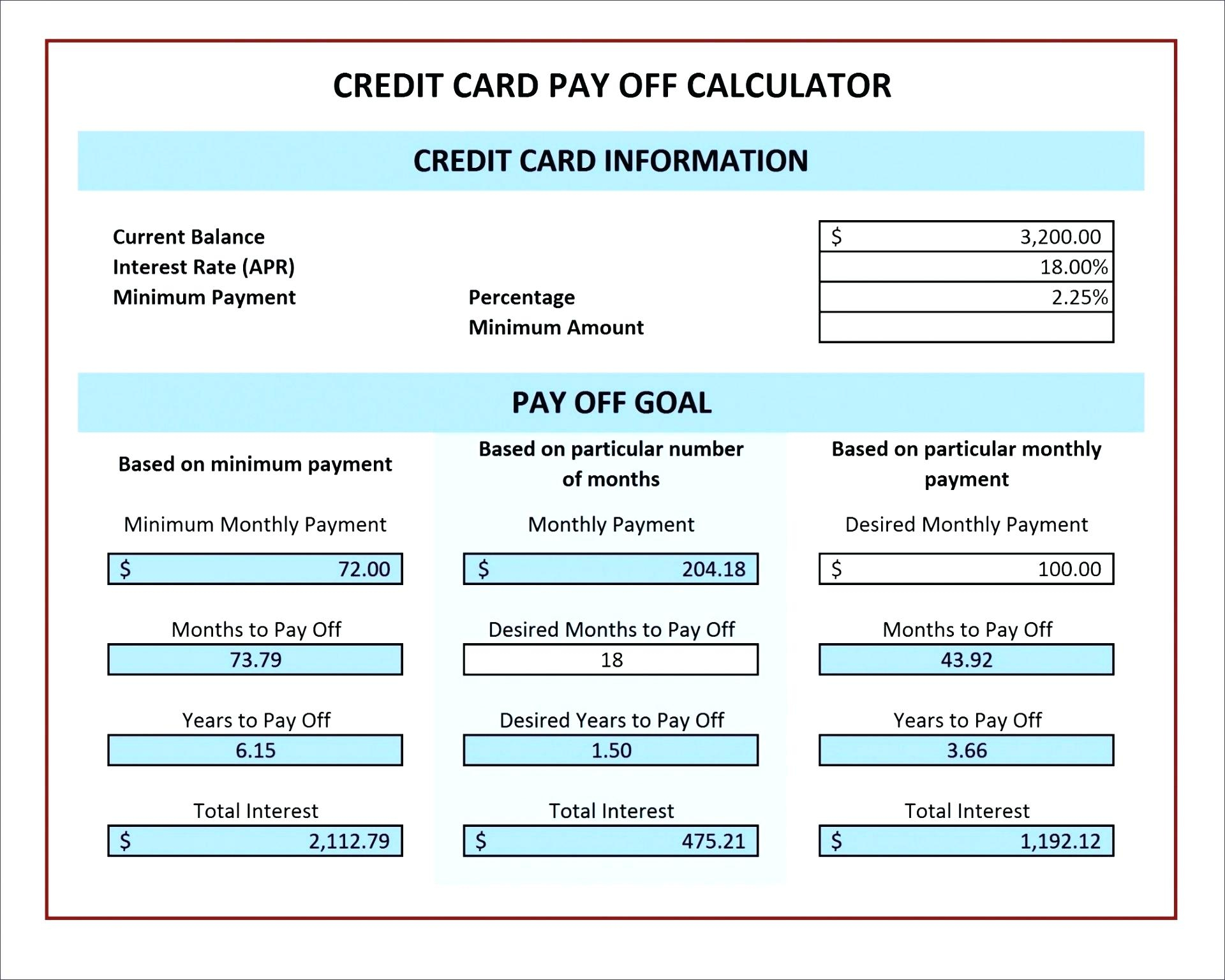 Car Loan Amortization Spreadsheet Excel For Amortization