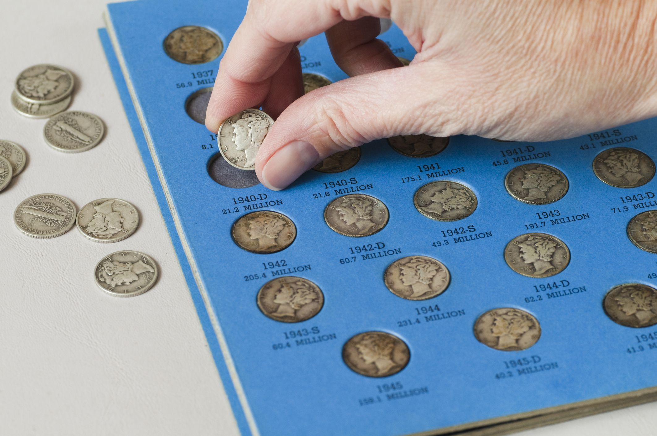 Coin Collecting Inventory Spreadsheet Spreadshee Coin Collecting Inventory Spreadsheet