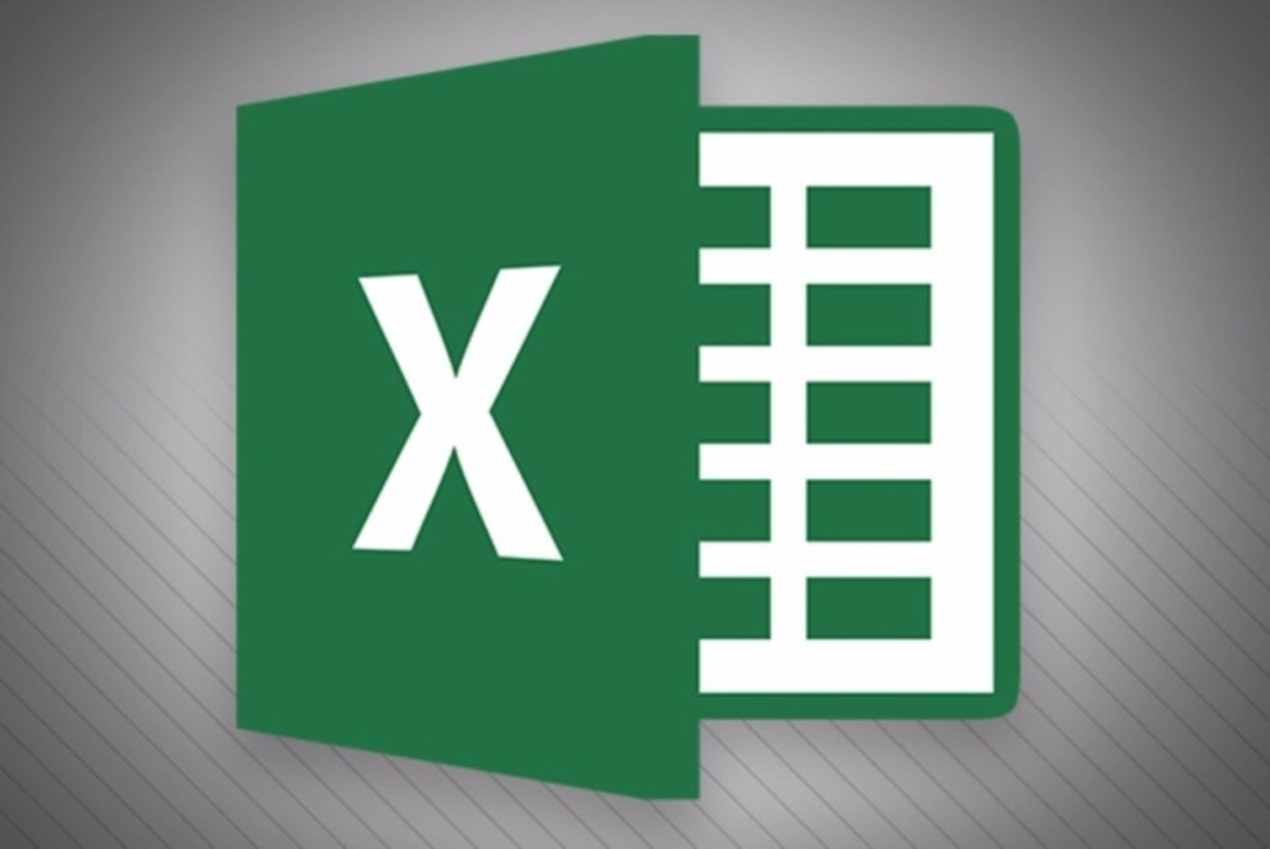Combine Excel Spreadsheets Into One File Printable
