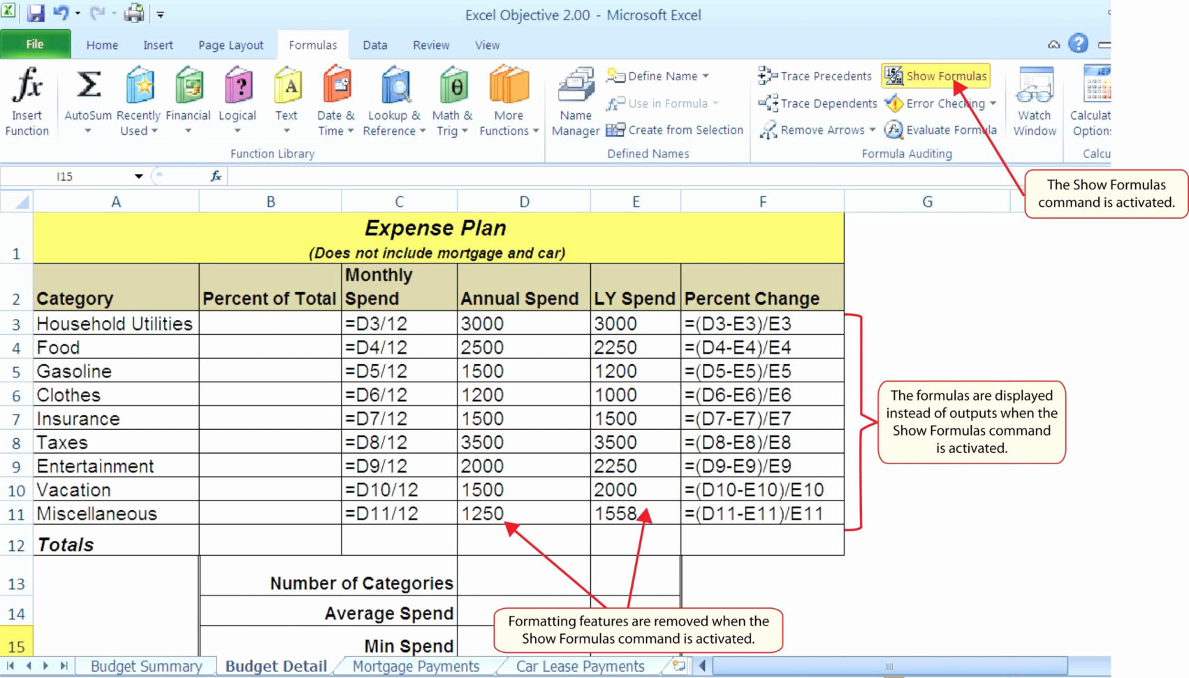 Contractor Tax Calculator Spreadsheet Spreadshee Contractor Tax Calculator Spreadsheet