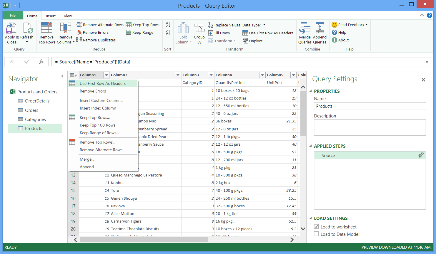 Convert Excel Spreadsheet To Access Database Spreadsheet Downloa Convert Excel Spreadsheet