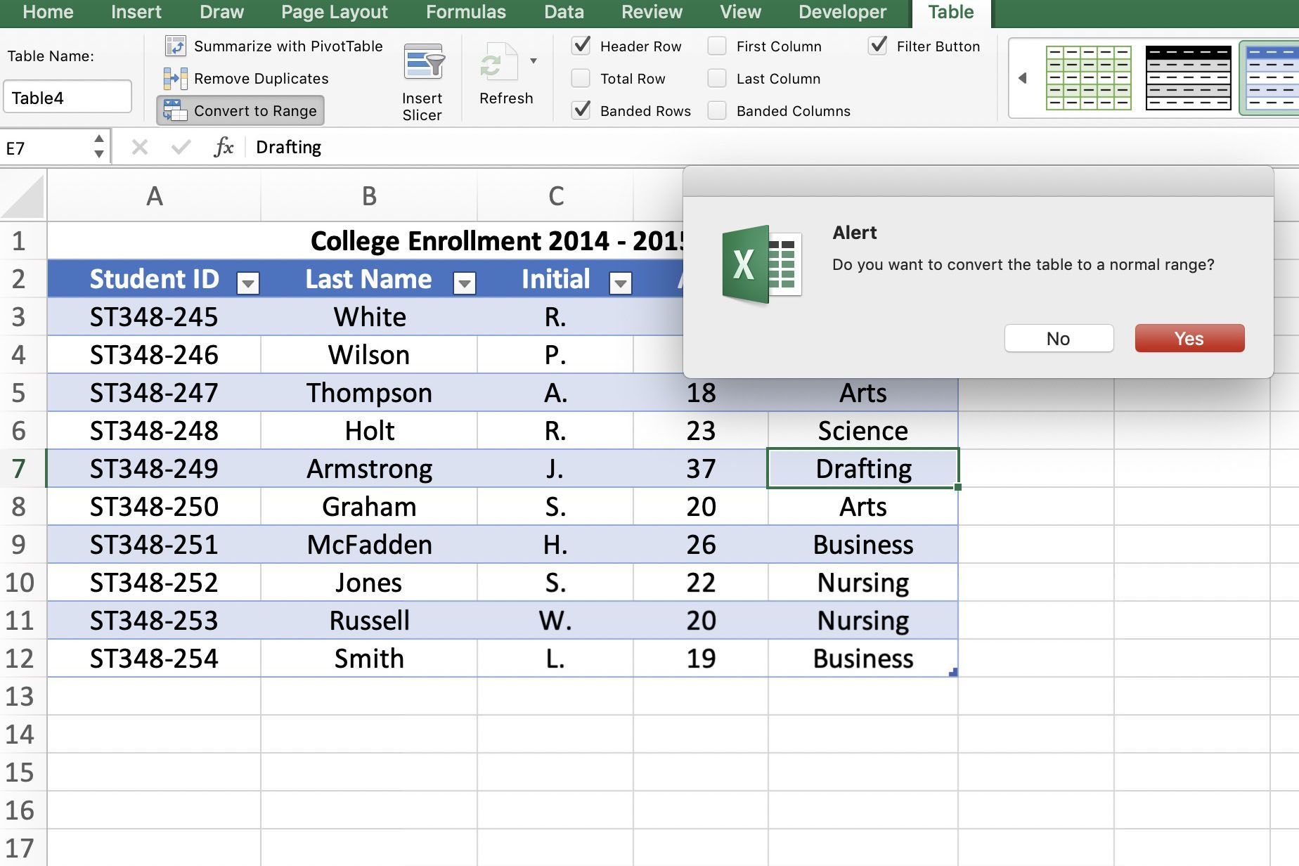 Convert Spreadsheet To Excel Intended For Convert Works