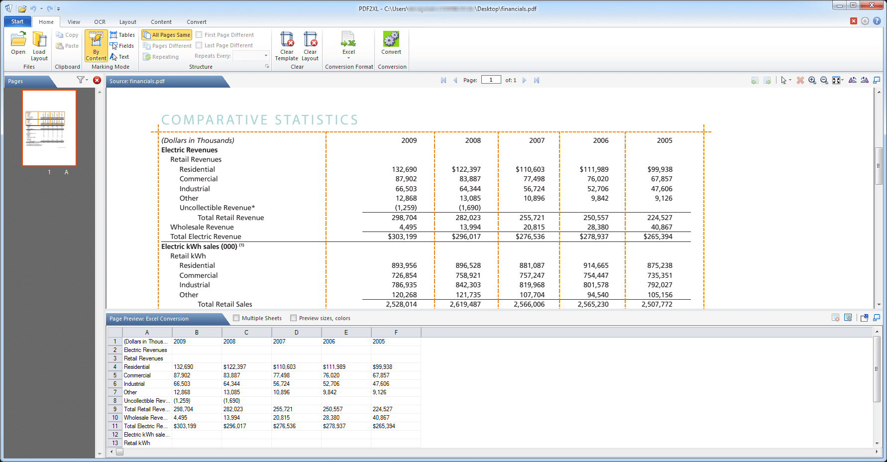 Convert Spreadsheet To Inside 10 Best To Excel