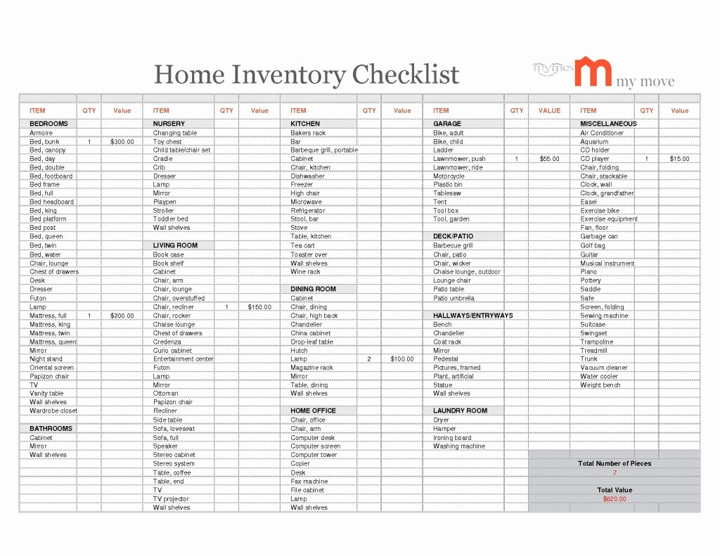 Cow Calf Inventory Spreadsheet For Cattle Inventory