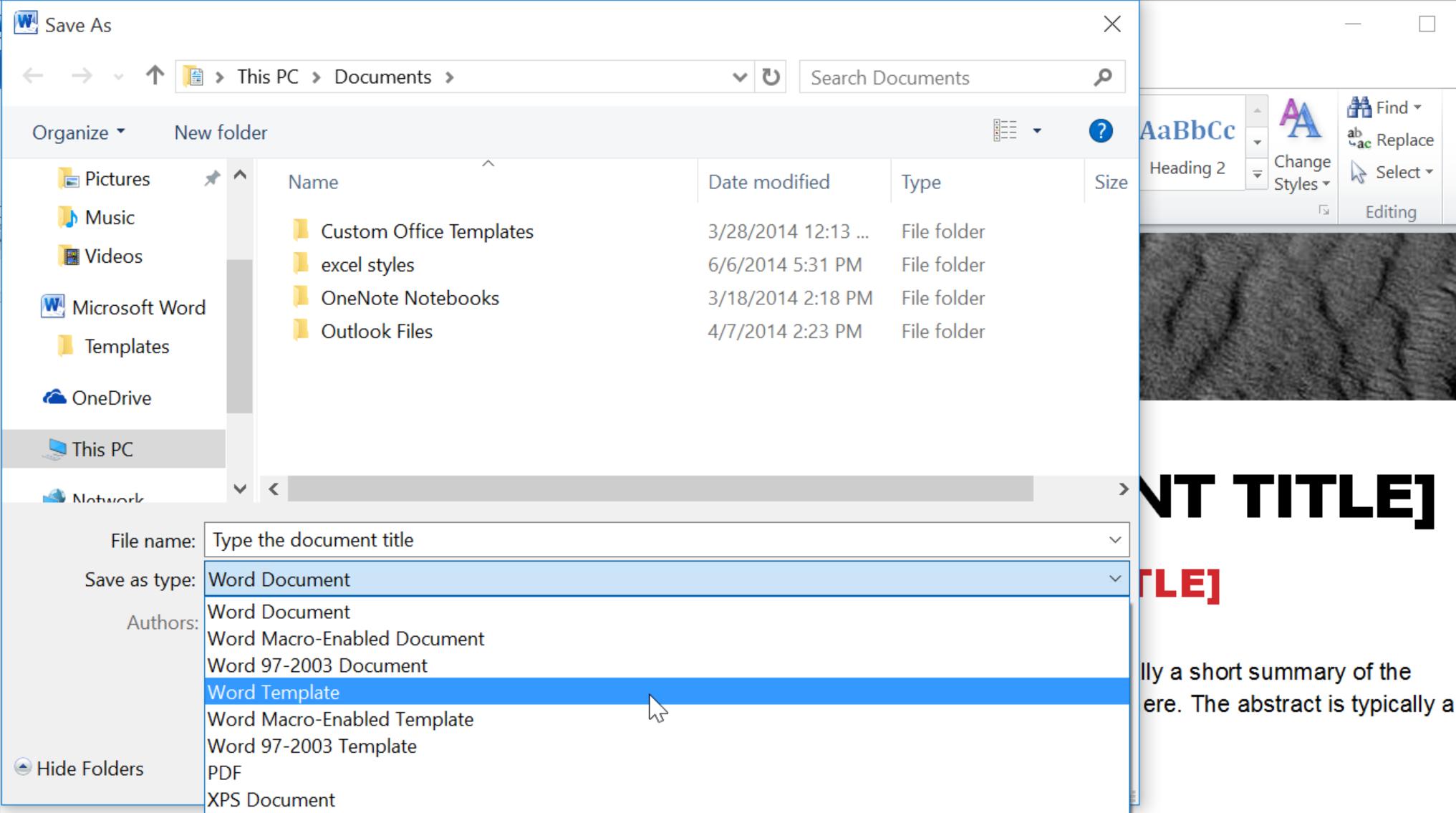 Custom Excel Spreadsheet Creation Spreadshee Custom