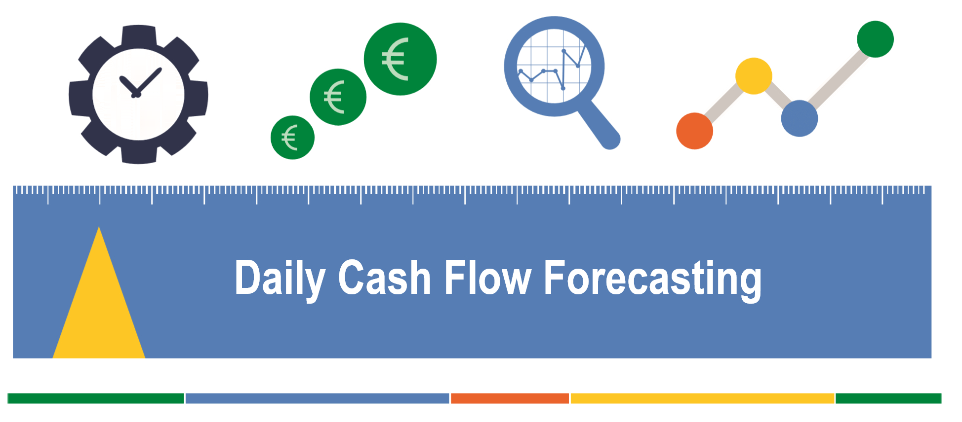 Daily Cash Flow Spreadsheet Spreadshee Daily Cash